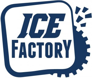 ICE Factory Logo 953x807